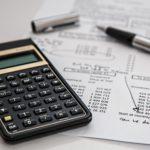 暗号通貨(仮想通貨)の経費はどこまでできる?確定申告について詳しく解説