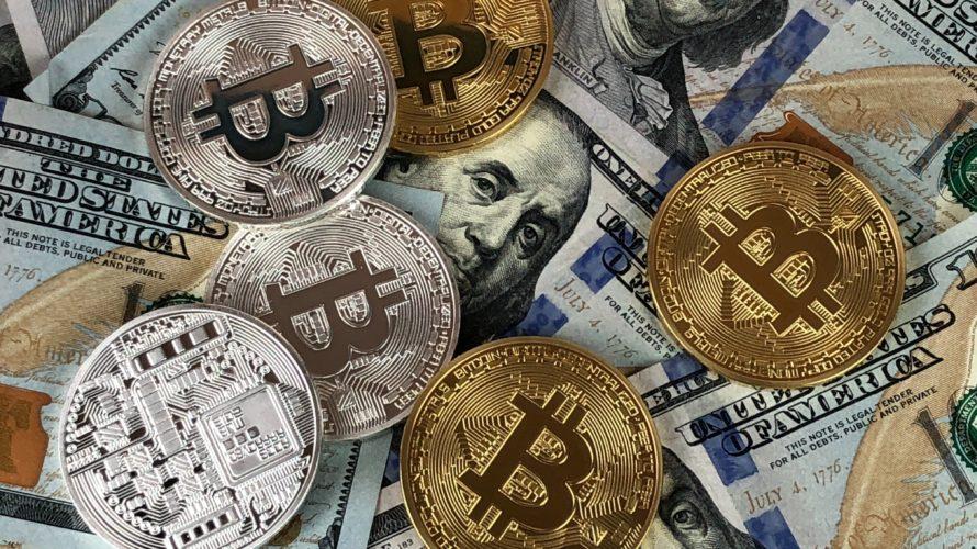 7月の暗号通貨高騰率ランキング