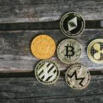 暗号通貨とは何か?意外と知られていない基本や歴史を解説