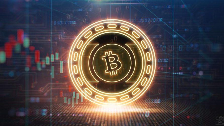 ビットコインキャッシュ(BitcoinCash/BCH)とは?