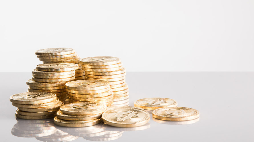 仮想通貨・暗号通貨はどこで買える?