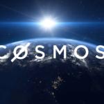 仮想通貨COSMOS(ATOM)とは?