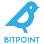 BIT POINTの口座開設方法